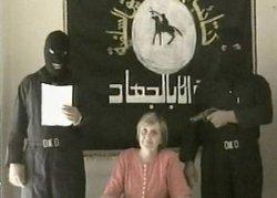 Teresa_Borcz-Kalifa_hostage.jpg