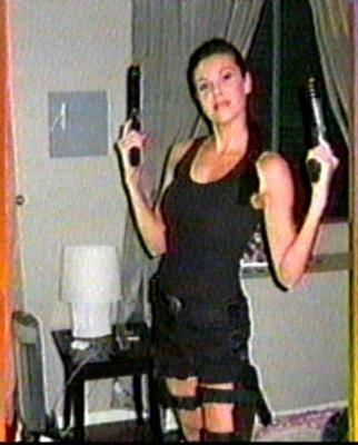 kiran_chetry_lara_croft_halloween_2.jpg
