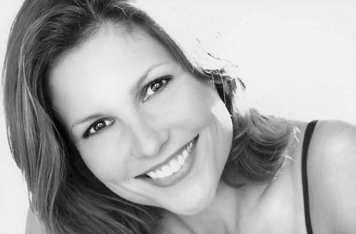 Sexy Sabine Ehrenfel