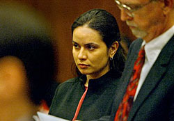 margaret_de_barraicua_arraigned.jpg