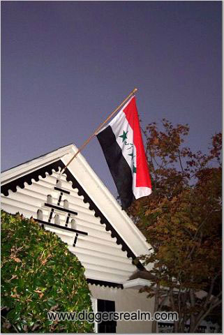 pearcy_house_iraq_flag.jpg