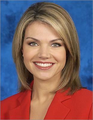 heather_nauert2.jpg