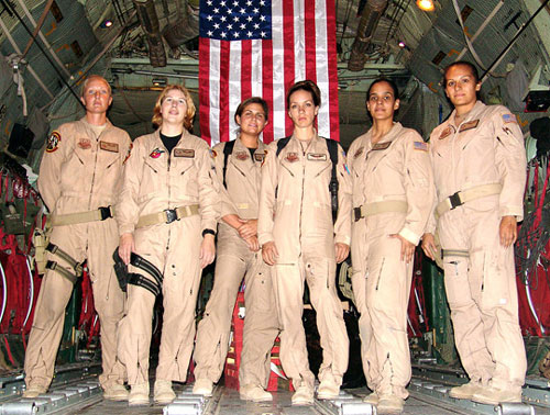 first_female_combat_crew.jpg