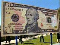 new_10_dollar_bill.jpg