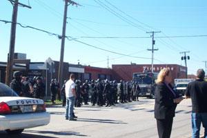CopsInRiotGear1.jpg