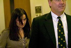 margaret_de_barraicua_sentenced.jpg