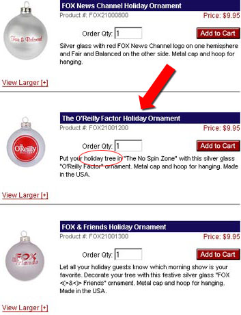 fox_news_holiday_ornaments.jpg