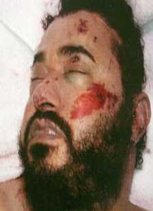 abu_musab_al_zarqawi_dead.jpg