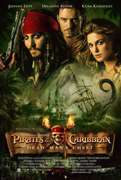 pirates_caribbean_dead_mans.jpg