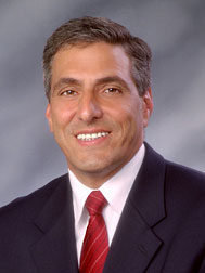 mayor-lou-barletta.jpg