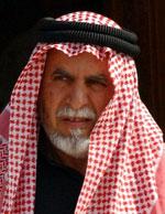 Awad Hamad al-Bandar
