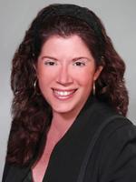 Carla Maresca