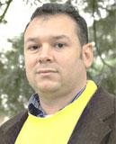 Rudy Espinal