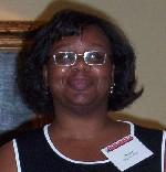 Mayene Miller
