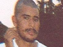 Saul Rodriquez