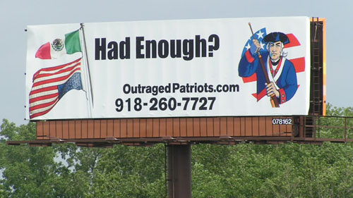 outraged-patriots-OKC.jpg
