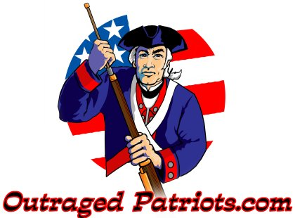 Outraged Patriots
