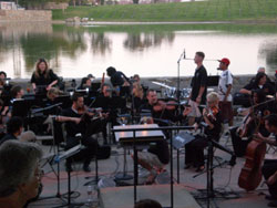 concert-orchestra.jpg