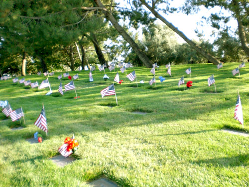 riverside-cemetery-11.jpg