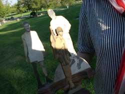 riverside-cemetery-9.jpg