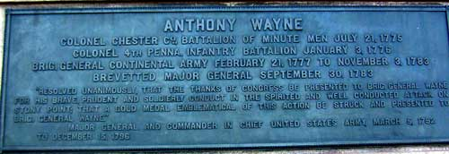 valley-forge-general-wayne-plaque.jpg