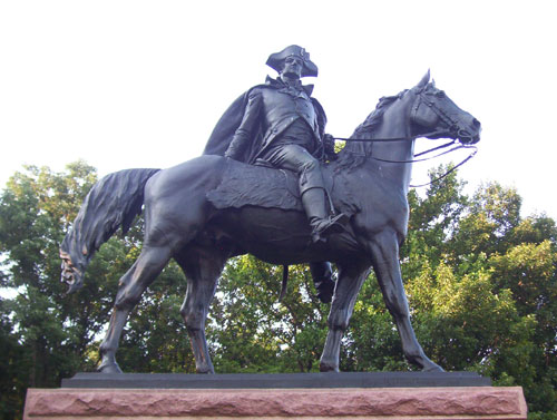 valley-forge-general-wayne.jpg