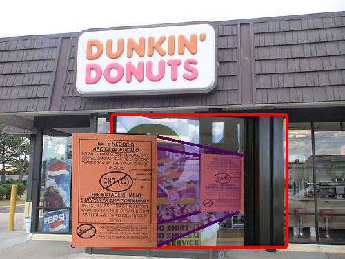 dunkin-donuts-287g.jpg