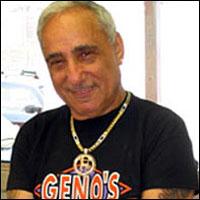 Joey Vento