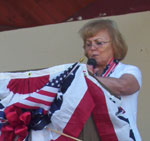Lakewood Carmen Morales