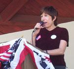 Lakewood Gayle Kesselman