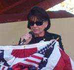 Lakewood Kathleen Appell