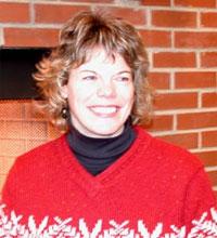 Kathleen Kerr