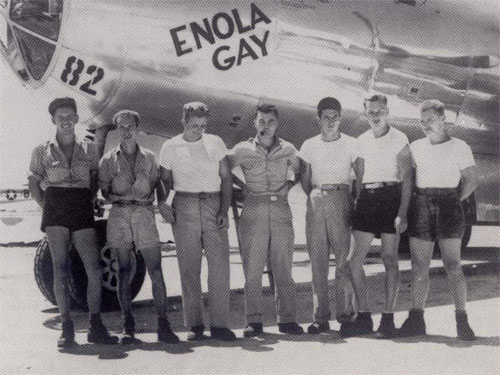 enola-gay-crew.jpg