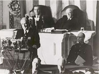 fdr-speech-congress-infamy.jpg