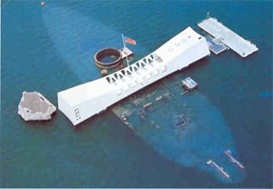uss-arizona-memorial.jpg