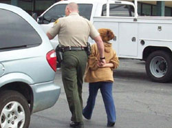 latina-arrested-250.jpg