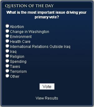fox-poll.jpg