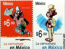 mexico-blackface-stamp.jpg