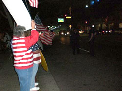 calderon-protest-250-2.jpg