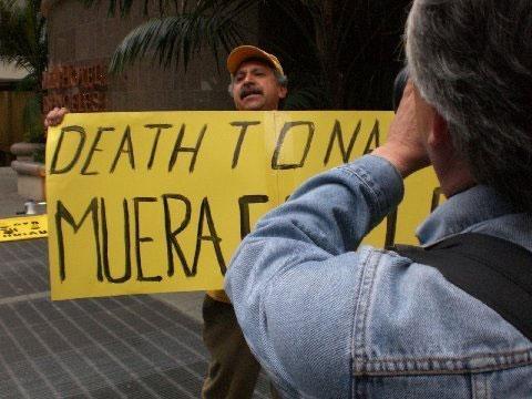 calderon-protest-fapla.jpg