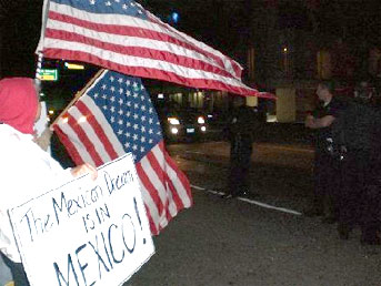 calderon-protest-mexican-dream.jpg