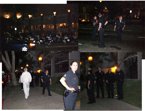 calderon-protest-police.jpg