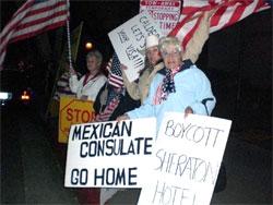calderon-protest-sheraton.jpg