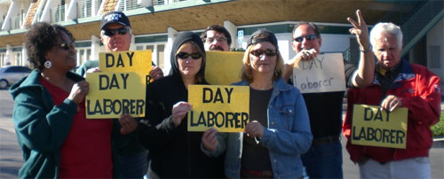 aclu-day-laborer-1.jpg