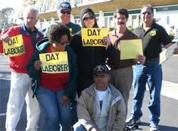 aclu-day-laborer-2.jpg