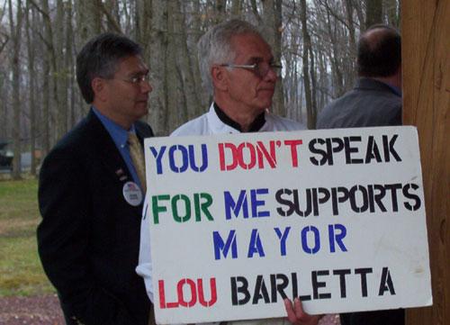 hazleton-rally-support-barletta.jpg