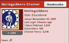 no-illegal-aliens.jpg