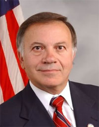 tom-tancredo.jpg