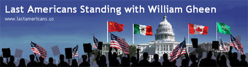 last-americans-standing.jpg