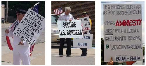 proamerican-signs.jpg